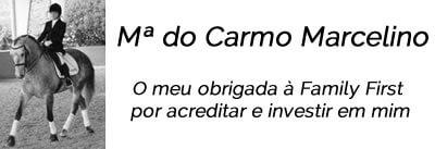 patrocinio_logo_carminho_1